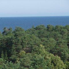 Санаторий Белоруссия пляж фото 2