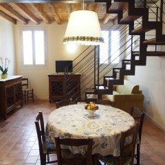Отель Villa Ghislanzoni Италия, Виченца - отзывы, цены и фото номеров - забронировать отель Villa Ghislanzoni онлайн питание фото 2