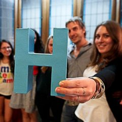 Отель The Hipstel Испания, Барселона - отзывы, цены и фото номеров - забронировать отель The Hipstel онлайн спортивное сооружение