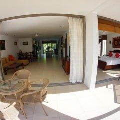 Отель Casuarina Shores Апартаменты с 2 отдельными кроватями фото 4