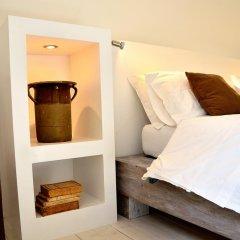 Отель Azzurretta Guest House 3* Люкс фото 6