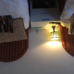 Отель Bow Serviced Apartments Великобритания, Глазго - отзывы, цены и фото номеров - забронировать отель Bow Serviced Apartments онлайн удобства в номере