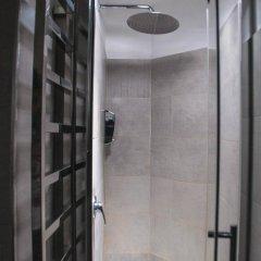Отель La Residenza DellAngelo 3* Стандартный номер с двуспальной кроватью фото 13