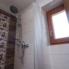 Отель Willa Marysieńka Закопане ванная фото 2