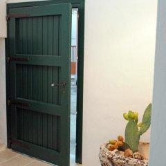 Отель Holiday home La Corte dei Pirri Италия, Гальяно дель Капо - отзывы, цены и фото номеров - забронировать отель Holiday home La Corte dei Pirri онлайн