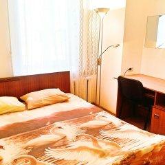 Апартаменты Aptekarsky 3 Apartments удобства в номере