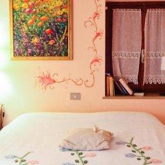 Отель La Bouganville Country House Дженцано-ди-Рома детские мероприятия
