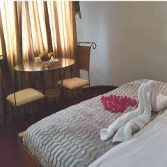 Sir Max Hotel 3* Стандартный номер с различными типами кроватей фото 4