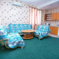 Гостиница Pekin Hotel Казахстан, Атырау - отзывы, цены и фото номеров - забронировать гостиницу Pekin Hotel онлайн сауна