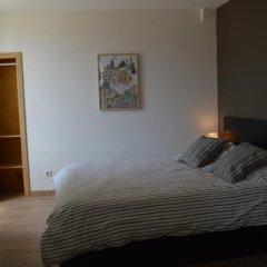 Отель Logis des Jurats Франция, Сент-Эмильон - отзывы, цены и фото номеров - забронировать отель Logis des Jurats онлайн комната для гостей фото 2