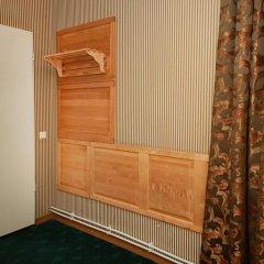 Отель Sleep In BnB 3* Стандартный номер с двуспальной кроватью фото 6