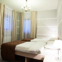 Гостиница Rosa Village 2* Стандартный номер с двуспальной кроватью фото 3