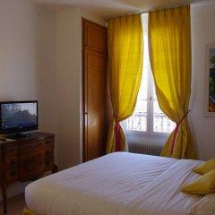Hotel Villa Escudier 3* Улучшенная студия фото 3