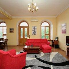 Гостиница OdessaApts Apartments Украина, Одесса - отзывы, цены и фото номеров - забронировать гостиницу OdessaApts Apartments онлайн интерьер отеля