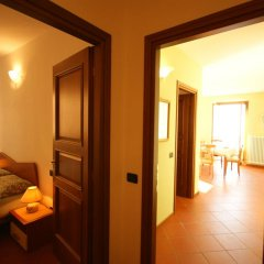Отель Incanto Sublime Италия, Вербания - отзывы, цены и фото номеров - забронировать отель Incanto Sublime онлайн комната для гостей фото 2