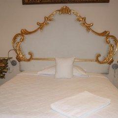 Отель Morali Palace 3* Люкс с различными типами кроватей фото 7