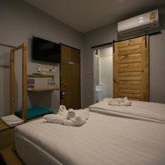 Отель Pakta Phuket Таиланд, Пхукет - отзывы, цены и фото номеров - забронировать отель Pakta Phuket онлайн детские мероприятия фото 2
