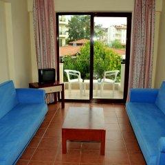 Lemas Suite Hotel by Kulabey 3* Апартаменты с различными типами кроватей фото 5