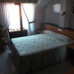 Hotel Bemón Playa в номере