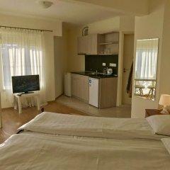 Отель Aparthotel Villa Livia Студия фото 2