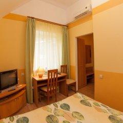 Port Tortuga Отель Нижний Новгород удобства в номере фото 2