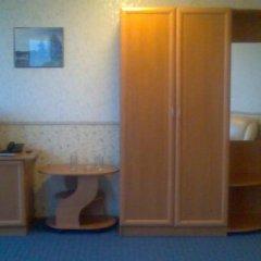 Гостиница Baza Otdykha Solnechnaya удобства в номере фото 5