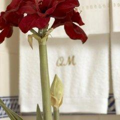 Отель Quinta De Malta 3* Люкс фото 13