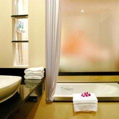 Отель Horizon Karon Beach Resort And Spa 4* Улучшенный номер фото 4