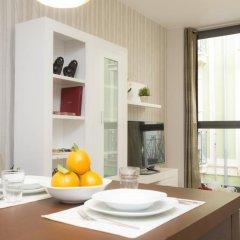 Отель SingularStays Comedias Испания, Валенсия - отзывы, цены и фото номеров - забронировать отель SingularStays Comedias онлайн в номере