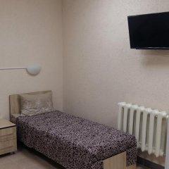 Гостиница Алпемо Кровать в общем номере с двухъярусной кроватью фото 6