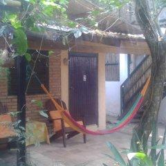 Отель Caribbean Coral Inn Tela Гондурас, Тела - отзывы, цены и фото номеров - забронировать отель Caribbean Coral Inn Tela онлайн фото 2