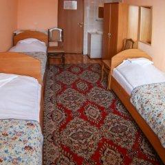 Гостиница Северная в Новосибирске отзывы, цены и фото номеров - забронировать гостиницу Северная онлайн Новосибирск комната для гостей фото 8