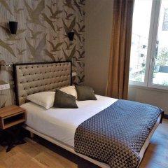 Отель Le Baldaquin Excelsior комната для гостей фото 4