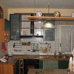 Отель Villa Serena Италия, Сиракуза - отзывы, цены и фото номеров - забронировать отель Villa Serena онлайн в номере