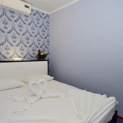 Hostel Sarhaus комната для гостей фото 2