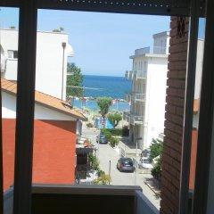 Hotel Sonne 2* Стандартный номер фото 6