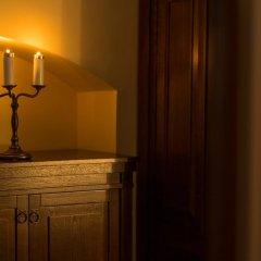 Гостиница Монастырcкий 3* Люкс повышенной комфортности разные типы кроватей фото 5