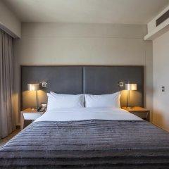 Отель Southern Sun Hyde Park комната для гостей фото 7