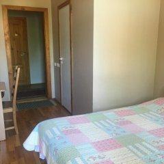 Отель Parko Vila Литва, Друскининкай - 1 отзыв об отеле, цены и фото номеров - забронировать отель Parko Vila онлайн комната для гостей фото 4