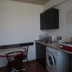 Апартаменты Apartment Digomi в номере фото 2