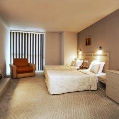 Expo Hotel 3* Стандартный номер с различными типами кроватей фото 2