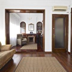 Отель Rua Suites комната для гостей фото 2