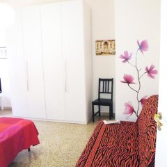 Апартаменты Gold Gladiator Apartment комната для гостей фото 2