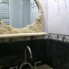 Отель Tina's Homestay Стандартный номер с различными типами кроватей фото 6