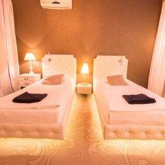 Hotel Ramka Restaurant & Wine Bar 3* Стандартный номер с различными типами кроватей фото 14