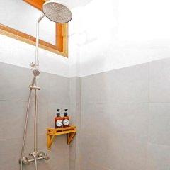 Отель Escape Beach Resort 3* Номер категории Эконом с различными типами кроватей фото 3