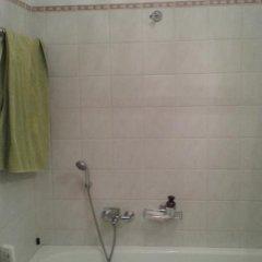 Отель Appartamento Via Comune Antico Италия, Милан - отзывы, цены и фото номеров - забронировать отель Appartamento Via Comune Antico онлайн ванная фото 2