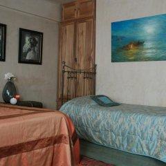 Отель Artists Residence in Tbilisi Грузия, Тбилиси - отзывы, цены и фото номеров - забронировать отель Artists Residence in Tbilisi онлайн детские мероприятия