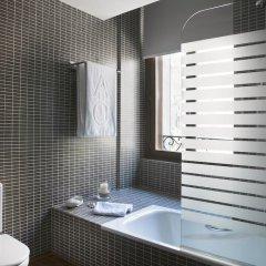 AC Hotel Recoletos by Marriott 4* Стандартный номер с различными типами кроватей фото 2
