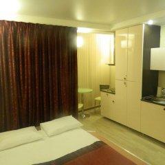 Гостиница Пионер Люкс в Саратове 8 отзывов об отеле, цены и фото номеров - забронировать гостиницу Пионер Люкс онлайн Саратов удобства в номере